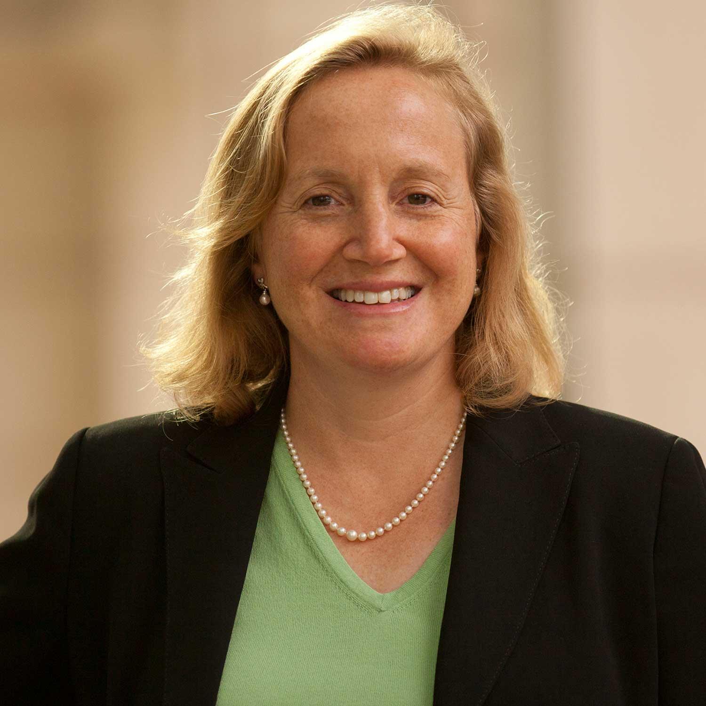 Amy Guggenheim Shenkan, Board of Directors, DriWay